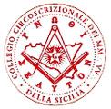 Catania 2 luglio 2011 – Dal Risorgimento alle rivoluzioni maghrebine. Mediterraneo: 150 anni di libertà, uguaglianza, fraternità.