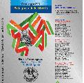 Rimini 13-14-15 aprile 2007 – Speciale Gran Loggia 2007 – Pedagogia delle Libertà.