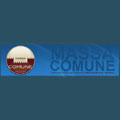"""Massa 1 giugno 2010 – (Massa Comune Lista Civica) Bufera in Maremma. L'assessore Pd sorpreso nella loggia. Il sindaco Bizzarri: """"O ti dimetti dalla massoneria o lasci la giunta""""."""