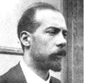 Giuseppe Meoni