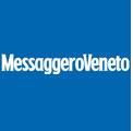 Udine 7 novembre 2010 – (Messaggero Veneto) Il GOI consacra nuovo Tempio a Campoformido.