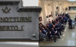 A Milano nasce il Laboratorio per la Solidarietà Massonica