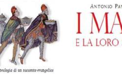 Università degli Studi di Milano, il 17 gennaio presentazione del libro 'I Magi e la loro Stella', di Antonio Panaino