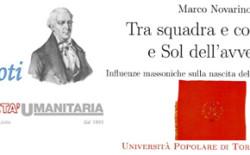 Anche a Milano si discute di massoneria e socialismo