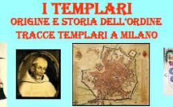 Tracce templari a Milano