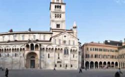 Per passare dal dire al fare. Incontro a Modena con il Gran Maestro Aggiunto Sergio Rosso