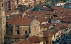 """""""Massoneria oggi"""", dibattito il 28 novembre con vicepresidente circoscrizionale di Piemonte e Valle d'Aosta"""
