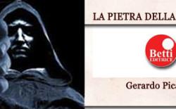 Giordano Bruno e l'eresia del pensiero. Successo di download per l'e-book che racconta l'amore e la ricerca del filosofo dei mondi infiniti