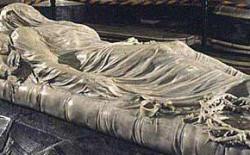L'omaggio dei massoni campani e pugliesi al Principe Raimondo di Sangro