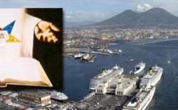 """Ordine della Stella d'Oriente. Parte da Napoli il progetto """"Prevenzione Donna"""""""