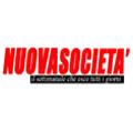 Torino 4 luglio 2011 – (Nuova Società) Intervista (impossibile) a Felice Govean, della loggia Ausonia di Torino nel 1859.