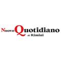 Rimini 20 ottobre 2011 – (Nuovo Quotidiano di Rimini) Per i 150 anni dell'Unità d'Italia