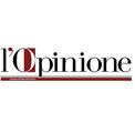 Roma 8 aprile 2012 – (L'Opinione) Fratellanza massonica contro conflitto di civiltà