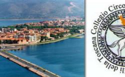 E' nata Unità Massonica, alla cerimonia presente il Gran Maestro Raffi ed il Gran Maestro di Albania Caçi