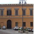"""Cagliari 30 settembre 2009 – Compleanno della loggia """"Arquer"""". Celebrazioni nella casa massonica."""