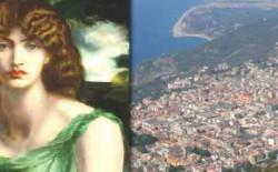 Libera Muratoria e Memoria. Incontro a Palmi il 9 maggio con Arturo Occhiuto