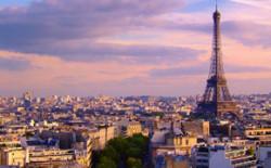 Conferenza mondiale a Parigi il 29-30 maggio dedicata alla Libera Muratoria