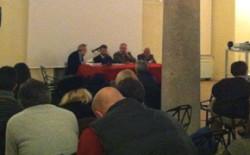 Presentato a Pavia 'Pensare Dio. Un'introduzione storica alla filosofia della religione', di Linda Trinkaus Zagzebski