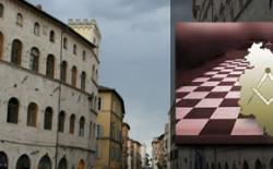 Aperti al dialogo con le autorità morali e istituzionali dell'Umbria