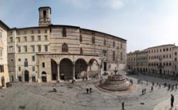 Perugia. Il primo dicembre incontro dedicato a Vittor Ugo Bistoni