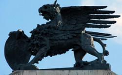 Commemorazione Venti Giugno 1859