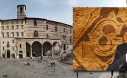 A Perugia il primo Maestro Venerabile di colore del Grande Oriente d'Italia. Paul Dongmeza si insedierà il 30 gennaio