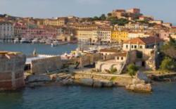 Acacia 2013 – La festa annuale all'Isola d'Elba