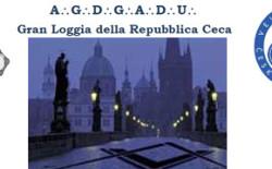 La Loggia Santini festeggia il quinto anniversario della fondazione