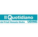 Udine 12 novembre 2011 – (Il Quotidiano FVG) I protagonisti del risorgimento possono insegnarci molto