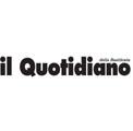 Potenza 3 gennaio 2012 – (Il Quotidiano Basilicata) Il ruolo della Massoneria dal Risorgimento alla Modernità
