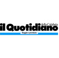 """Reggio Calabria 13 luglio 2011 – (Quotidiano della Calabria) """"Cordova i suoi libri ci faranno compagnia""""."""