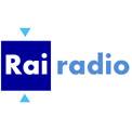 Roma 23 febbraio 2012 – (Rai Radio) Intervista al Gran Maestro Gustavo Raffi