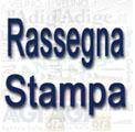 Roma 27 giugno 2010 – (Rassegna Stampa) Convegno del GOI a Lecce.