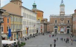 Festa della luce il 14 dicembre a Ravenna. Appuntamento a Casa Matha