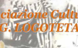 """Dalla parte giusta. Reggio Calabria, il 9 maggio consegna delle borse di studio """"Giuseppe Logoteta"""" e del premio """"Paolo Mallamaci"""""""
