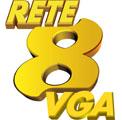 Roma 15 maggio 2012 – (Rete 8 VGA) Speciale Rete8-VGA su Gran Loggia Rimini