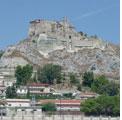 Roccella Jonica 10-11 maggio 2008 – Rassegna liberomuratoria nell'Alto Jonio Reggino.