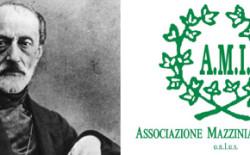 """Mazziniani a Roma: sfrattata sede storica dell'Ami al Testaccio. Appello del vicepresidente, """"non cacciate i mazziniani dal quartiere fatto costruire da Ernesto Nathan"""""""