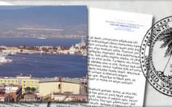Raffi replica al sindaco di Messina: basta accuse, confronto pubblico quando vuole