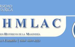 Una rivista di studi sulla massoneria latino-americana