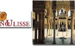 La rivista L'eterno Ulisse compie un anno