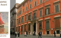 """Nasce il """"Franco Cuomo International Award"""", il 4 dicembre la premiazione a Palazzo Giustiniani"""