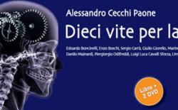 'Nessun futuro per l'Italia senza ricerca scientifica', l'allarme di 10 grandi scienziati nel videolibro di Cecchi Paone