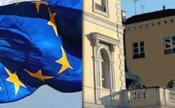 A Roma la XXIV Conferenza europea dei Gran Segretari e Gran Cancellieri. Attese oltre 40 delegazioni da tutta Europa