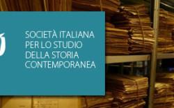 Emergenza Cultura appello della Sissco sulla situazione degli archivi in Italia