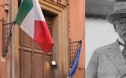 Scuola: Storia e Massoneria. Lezione al liceo Virgilio di Roma
