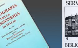 Addio a Enrico Simoni, autore della monumentale 'Bibliografia della Massoneria in Italia'