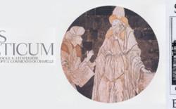 Addio a Giovanni Reale, tra i maggiori filosofi italiani