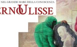 Nasce L'eterno Ulisse, un trimestrale da collezione. Alla scoperta dell'Uomo e della Cultura