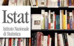 Istat, la Cultura 'tira'. Più libri e boom di visite artistiche